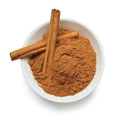 ground-cinnamon